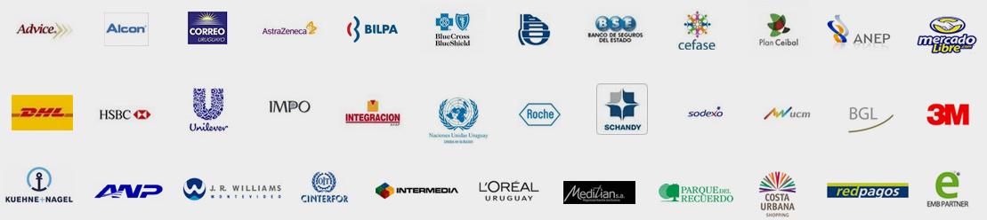 logos-home (1)