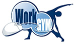 Workgym - Gimnasia Laboral