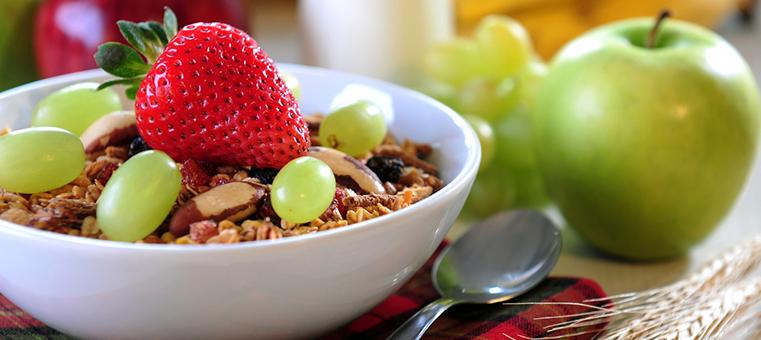 Desayuno-nutritivo