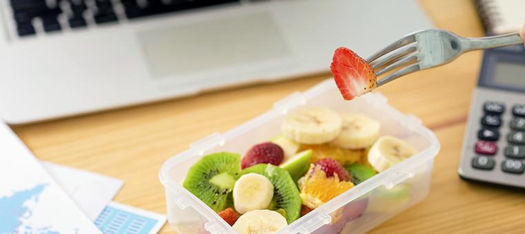 Snacks-sanos-para-la-oficina