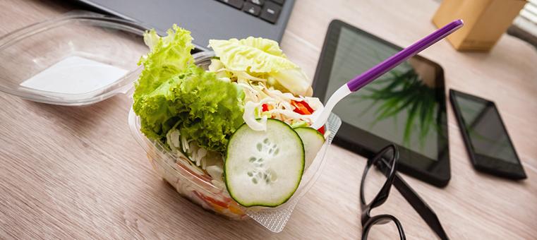 Alimentos-energizantes