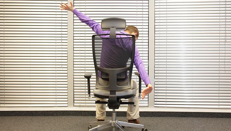 ejercicio-espalda