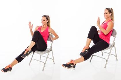 ejercicios-abs
