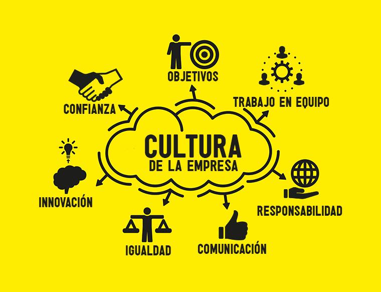 infografia-cultura