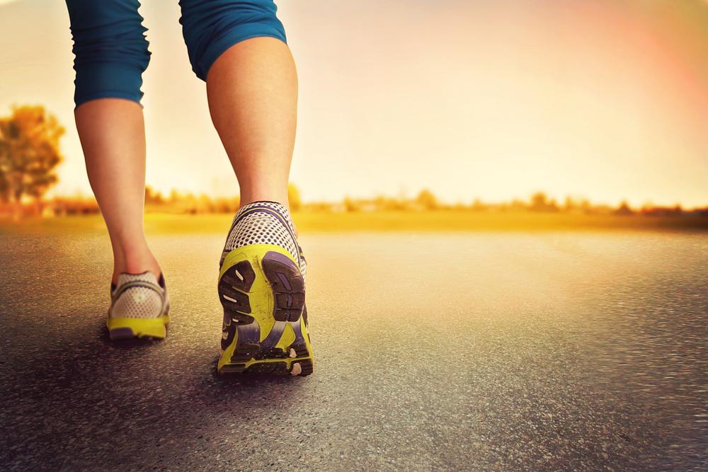 ejercicio-piernas