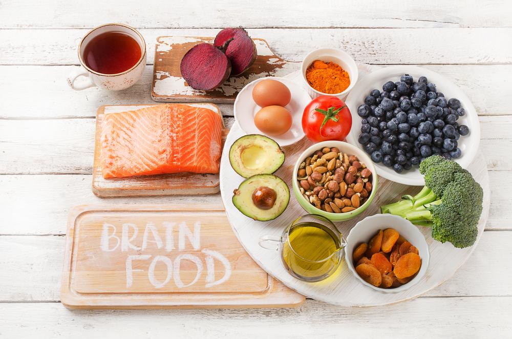 alimentos-cerebro